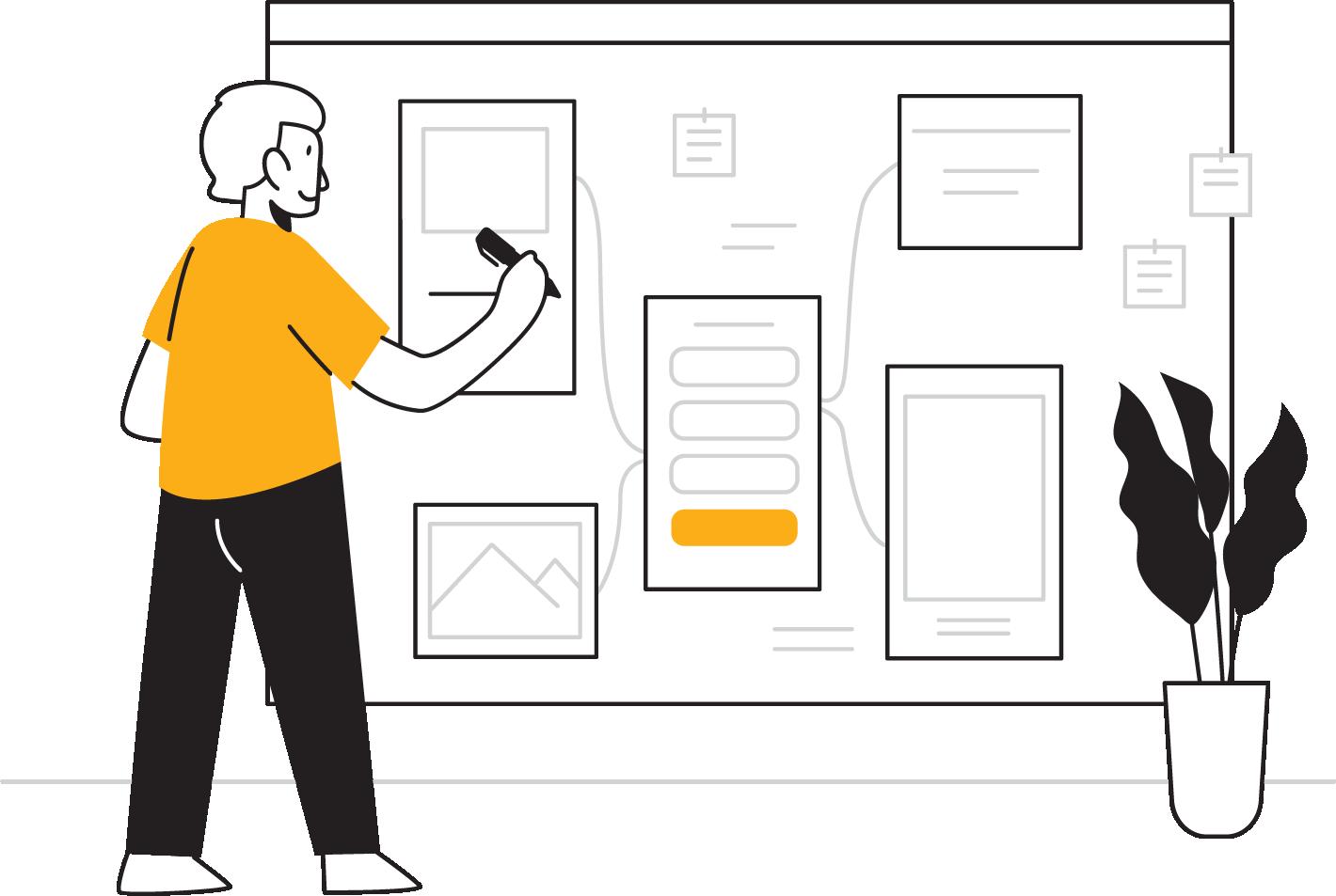 Customizable Admin Panel - Digital Marketing Agency in Pune   Brand Katha