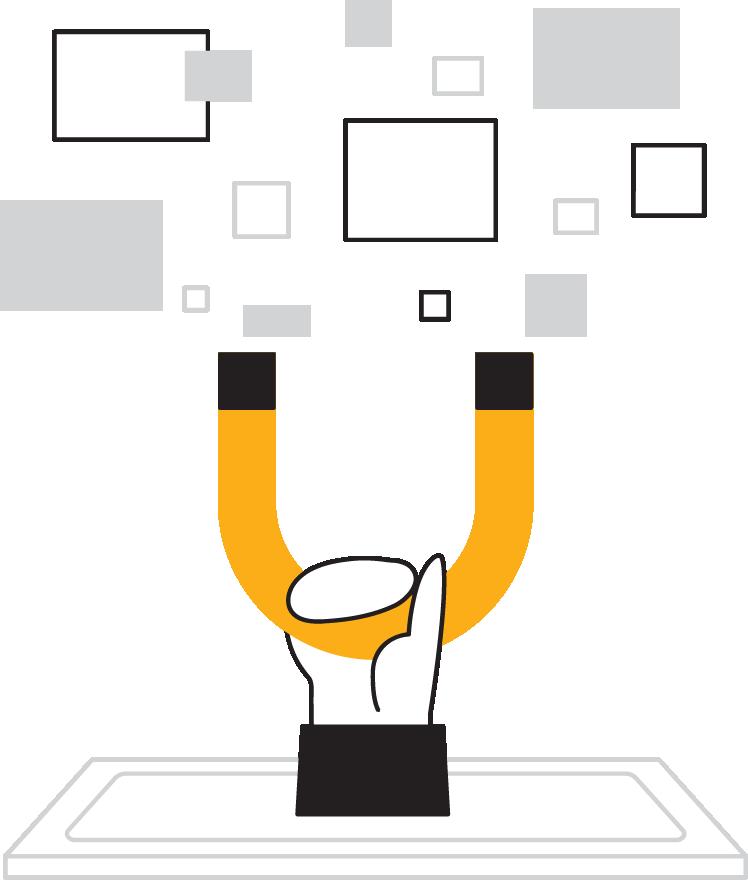 Backlinking & Listing - Digital Marketing Agency in Pune   Brand Katha