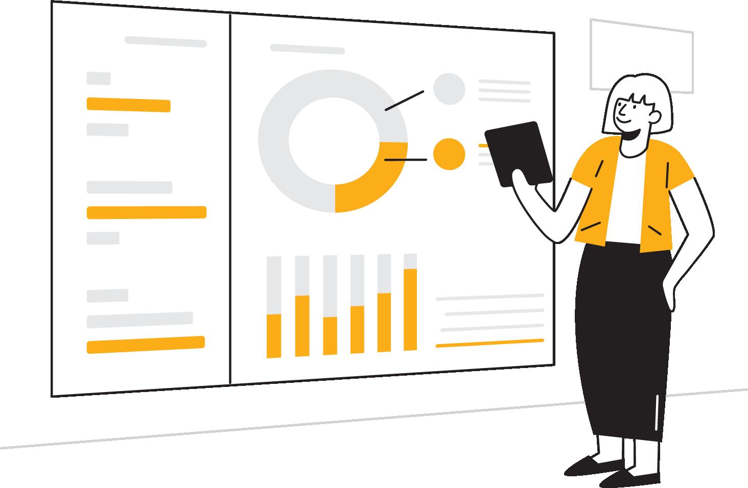 Market Analysis at Brand Katha - Digital Marketing Agency in Pune | Brand Katha
