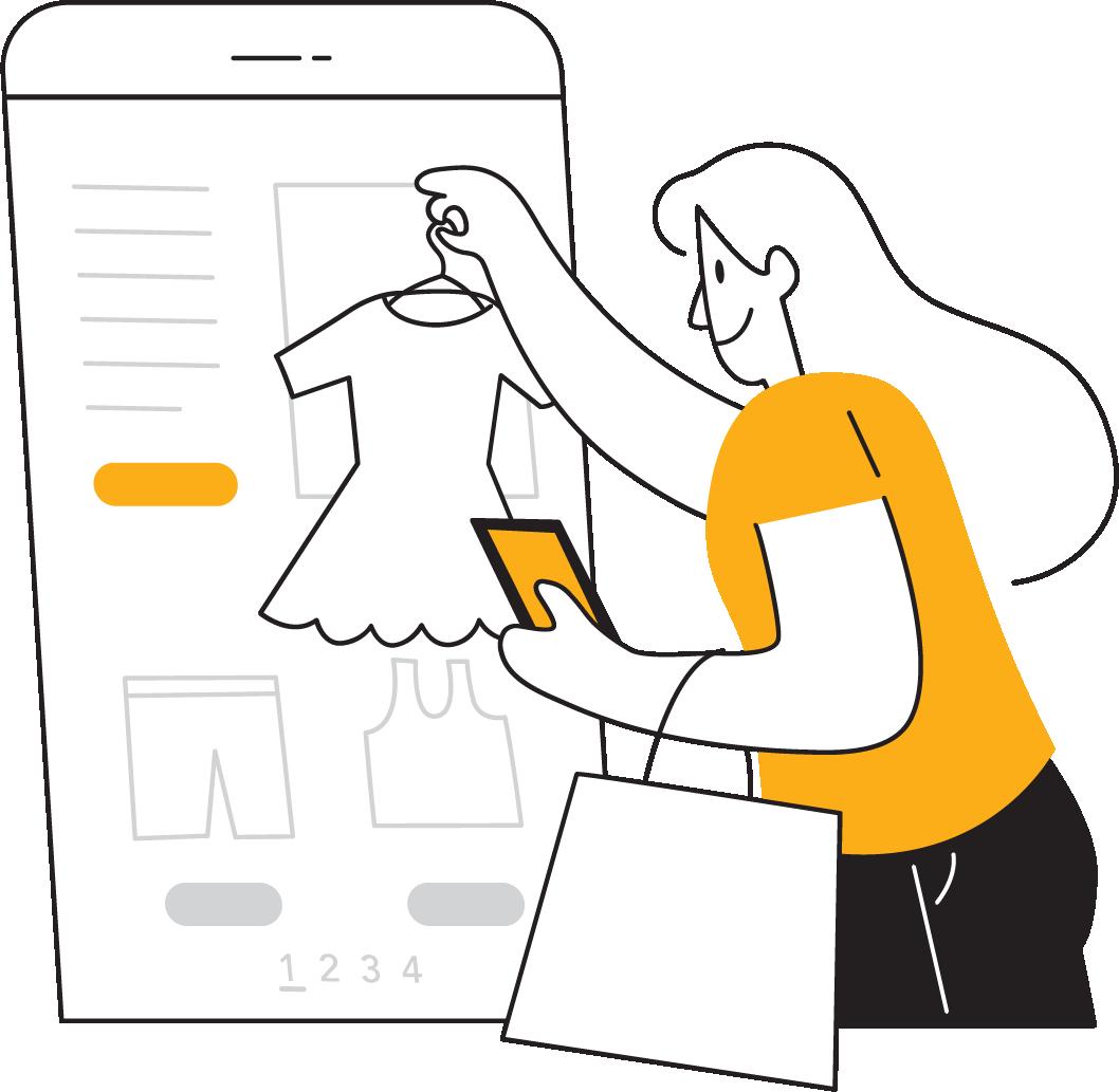 e-commerce websites - Digital Marketing Agency in Pune   Brand Katha