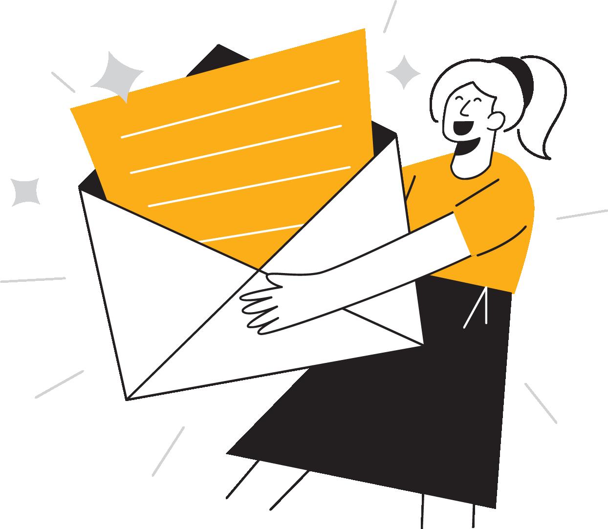 Email Marketing Setup - Digital Marketing Agency in Pune   Brand Katha