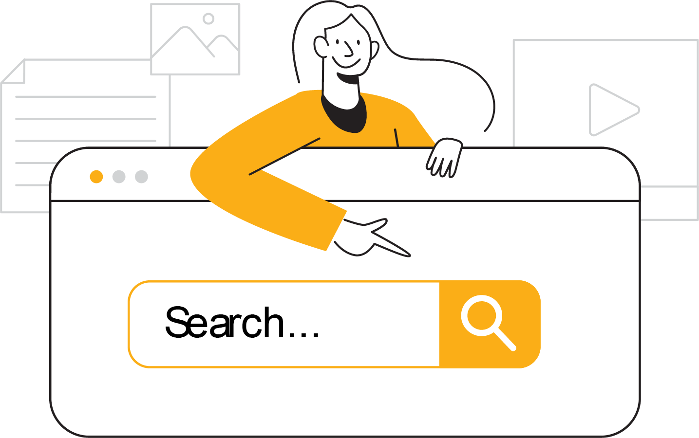 Google Search Ranking - Digital Marketing Agency in Pune   Brand Katha