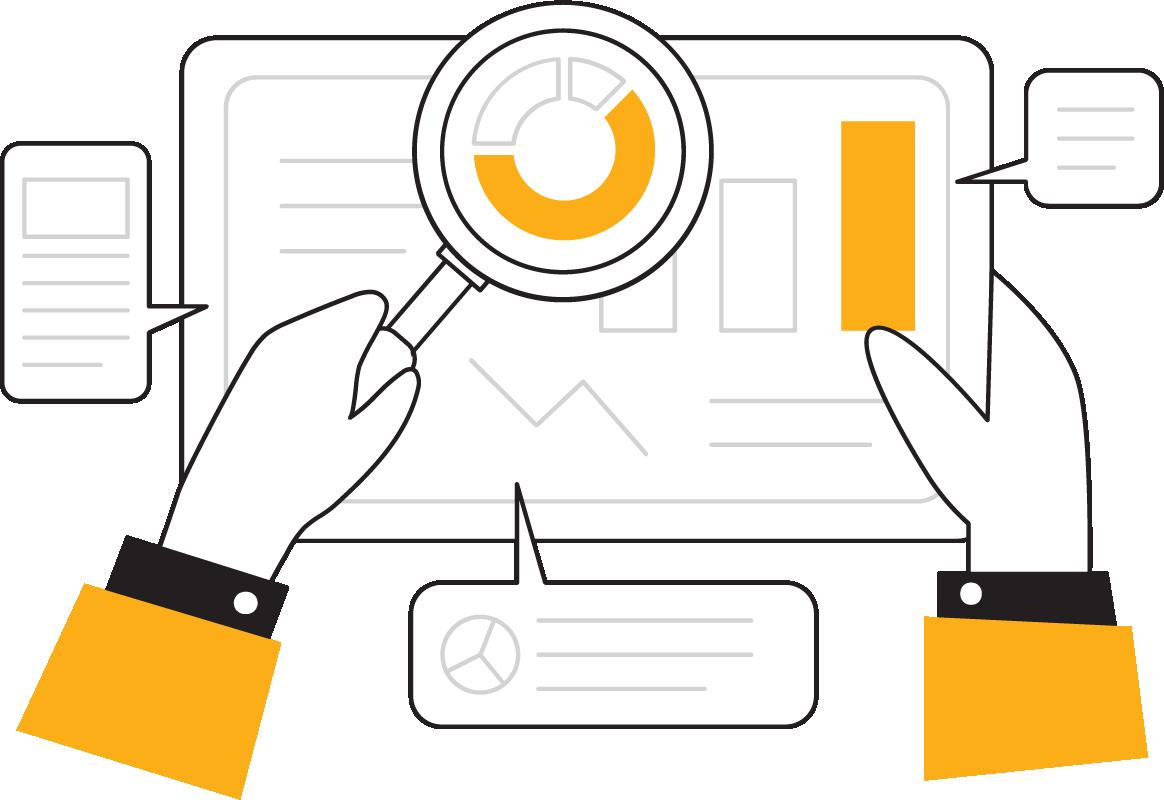 Keyword Research - Digital Marketing Agency in Pune   Brand Katha