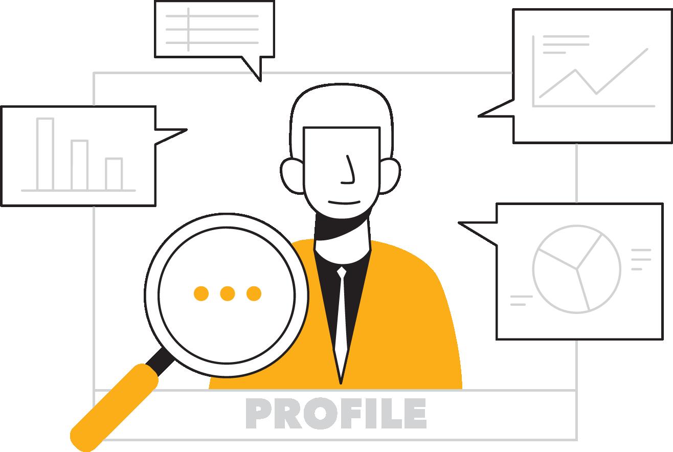 Specific Targeting - Digital Marketing Agency in Pune   Brand Katha