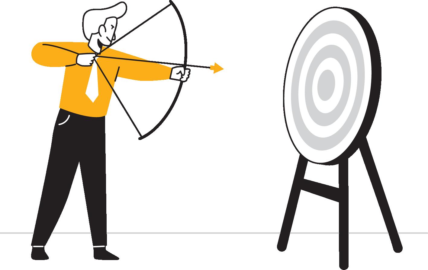 Target Audience - Digital Marketing Agency in Pune | Brand Katha
