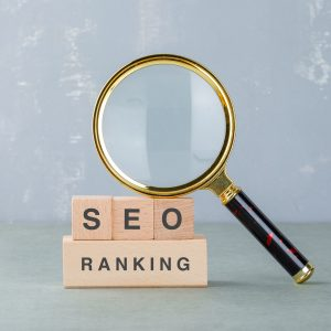 5 SEO Factors Every Website Owner Should Consider | The Brand Katha