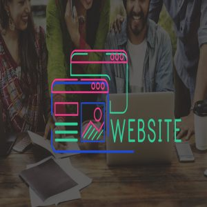 7 Best Reasons Why Every Business Should Have A Website
