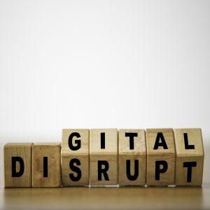 Digital Marketing in Lockdown - Brand Katha